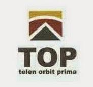 Telen Orbit Prima