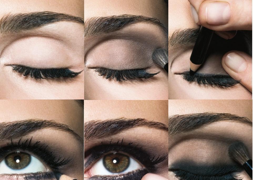Maquiagem Perfeita E Rapida 3