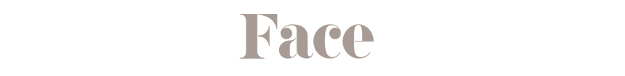Face Model and Casting Management