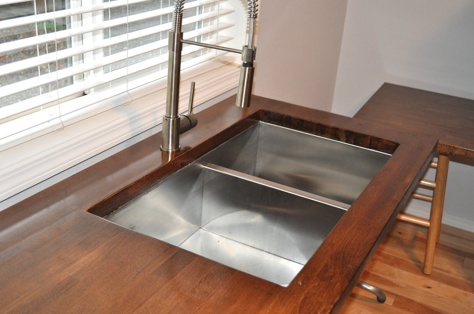 waterlox on butcher block countertops home improvement