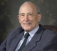 Peter E. Blau, BSI