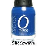http://happynailsbymada.blogspot.com/2014/03/orly-electronica-2012-shockwave.html