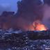 Vídeo inédito del Tsunami en Japón