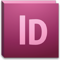 InDesign CS 5.5