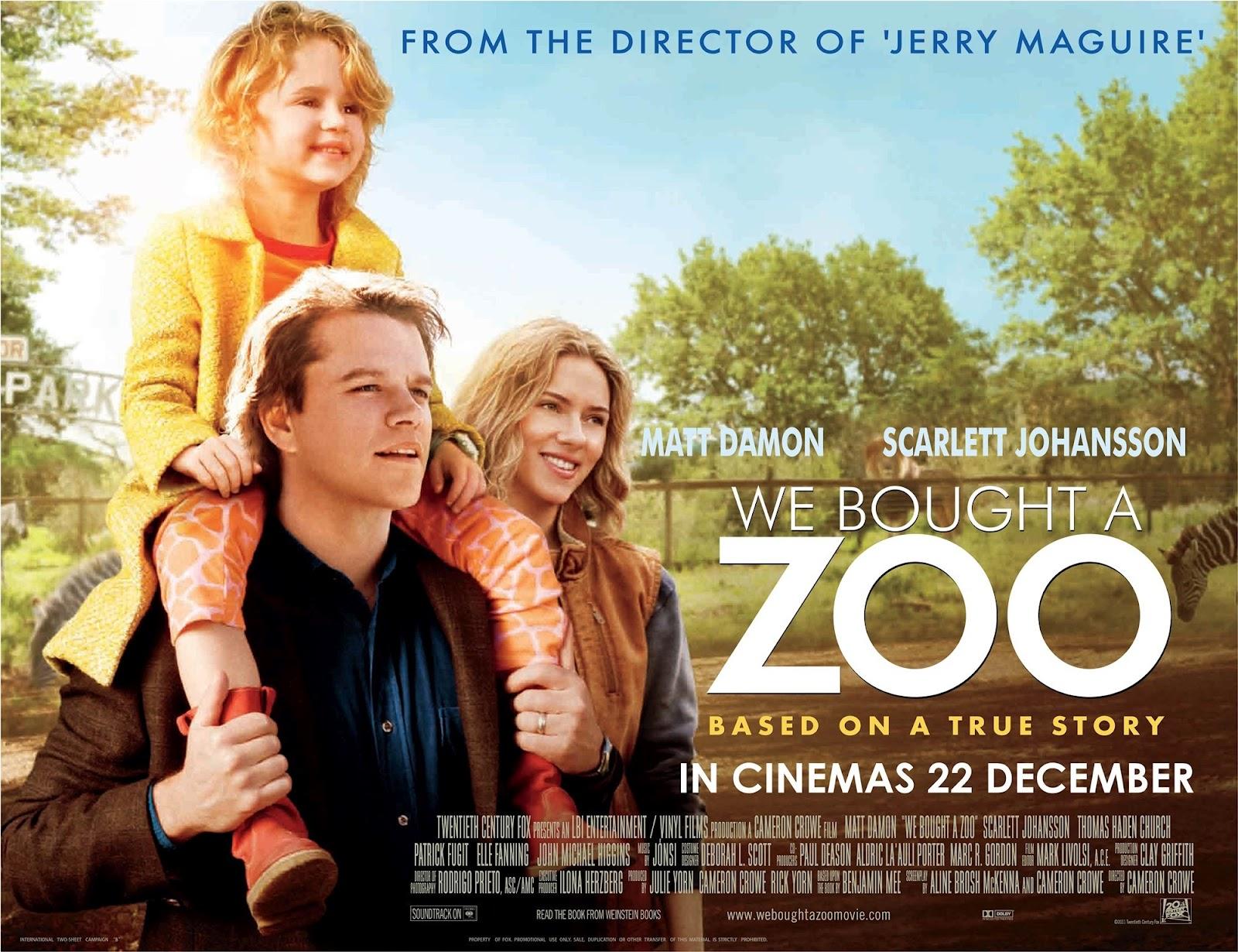 http://1.bp.blogspot.com/-UOScZp_XKYA/T6A2bphRpZI/AAAAAAAAAAc/mlRgtfowQrU/s1600/we-bought-a-zoo-poster05.jpg