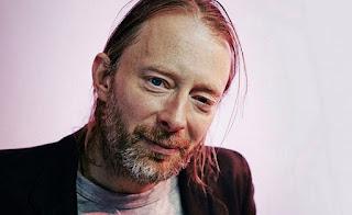 Thom Yorke - Subterranea