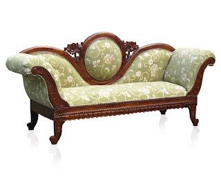 Sofa Tamu Louis Jepara ini  di jual dengan harga terjangkau. di buat dengan  material kayu jati dan finishing yang berkualitas, furniture  jepara ini terlihat klasik tapi berkesan  mewah dan elegant sangat cocok di tempatkan di ruang tamu anda . Sofa Tamu yang kami sediakan bervariabel dari yang jenis ukiran, bahan kayu jati maupun mahoni , gaya klasik / minimalis dll.   Dapatkan kemudahan berbelanja di toko online kami Kasby Furniture.