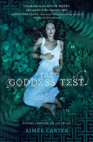 The-Goddess-test-aimée-carter-book-tag-este-o-este-opinion-nominacion-literatura-blogs-blogger