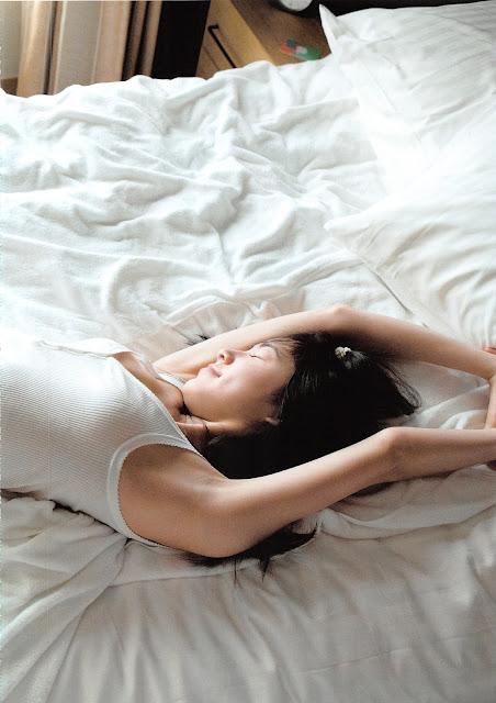Jurina Matsui 松井珠理奈 Jurina Photobook 写真集 21