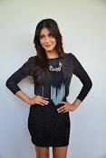 Shruti Haasan Glam pics-thumbnail-8