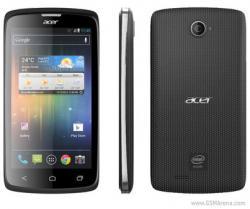 Smartphone Acer Liquid C1