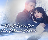 THAT WINTER, THE WIND BLOWS (FINALE) – AUG. 30, 2013