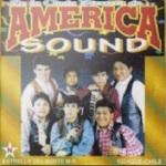 Amerikan Sound EN LA ONDA FIESTERA 1995