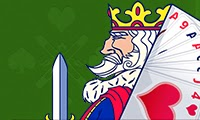 Jugar a Tingly Freecell