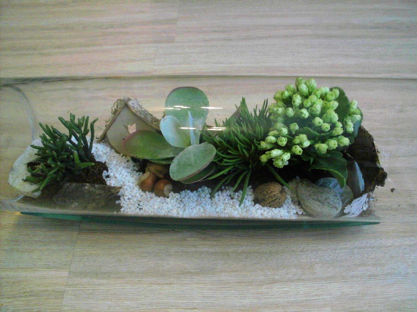 fleurs plantes etc nouvelle boutique nouvelles. Black Bedroom Furniture Sets. Home Design Ideas