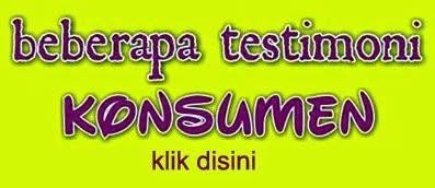 http://www.batiklosc5.com/p/beberapa-testimoni.html