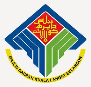 Majiis Daerah Kuala Langat