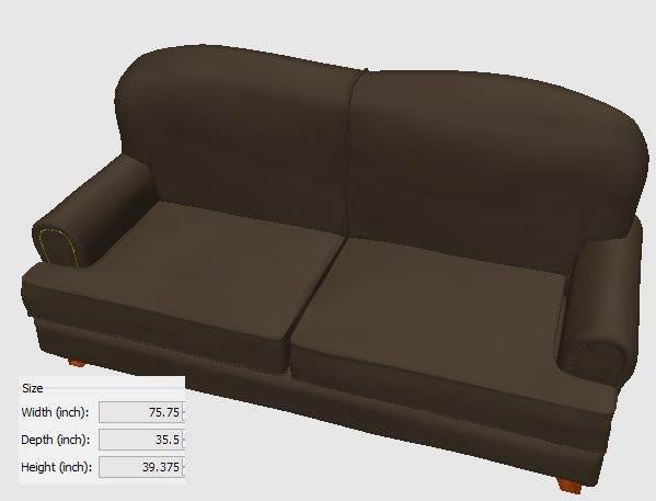sofa images