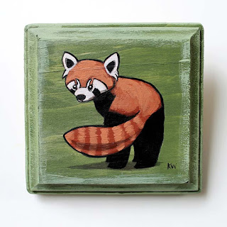 https://www.etsy.com/listing/231483798/red-panda-sees-you-original-wall-art?ref=shop_home_active_2