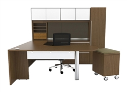 Cherryman Verde Furniture