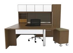 Cherryman Verde Furniture