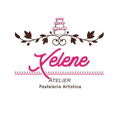 Xelene , Atelier Pasteleria Artistica