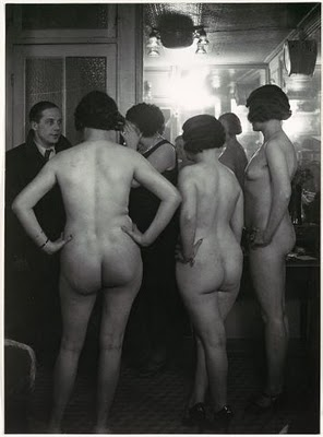 prostitutas vintage prostitutas peru
