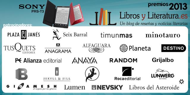 http://www.librosyliteratura.es)