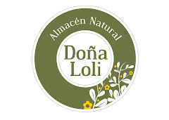 Doña Loli - Almacen Natural - Tigre
