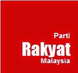 Malaysian People's Party