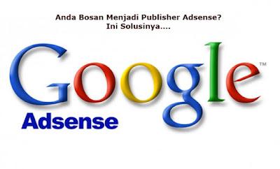 mengatas-kejenuhan-menjadi-publisher-adsense