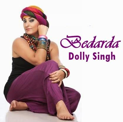 Dolly Singh Hundal