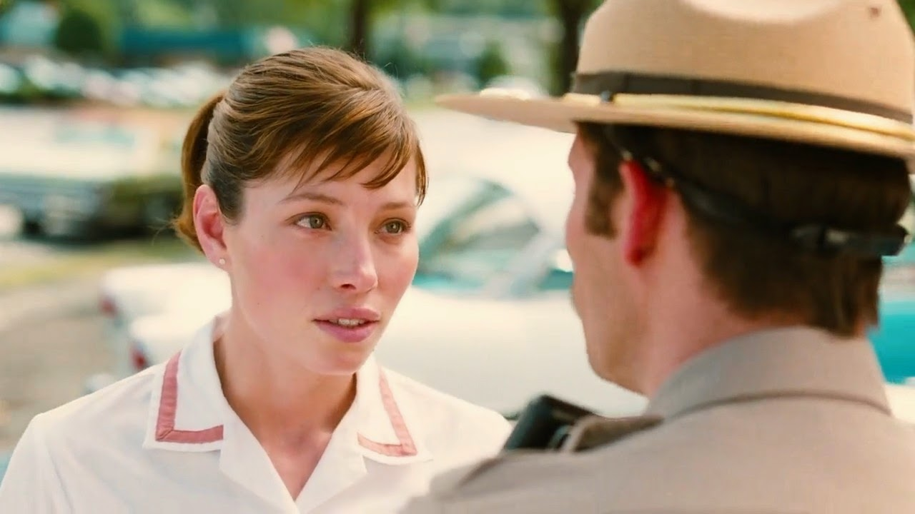 Accidental Love (2015) S3 s Accidental Love (2015)