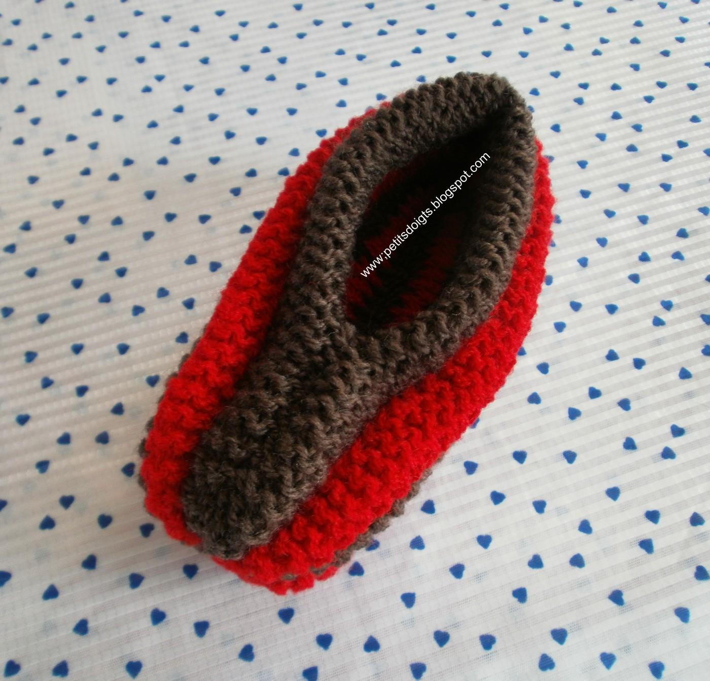 couture pour bébé québecois  Forum Broderie, Couture, Tricot, Crochet