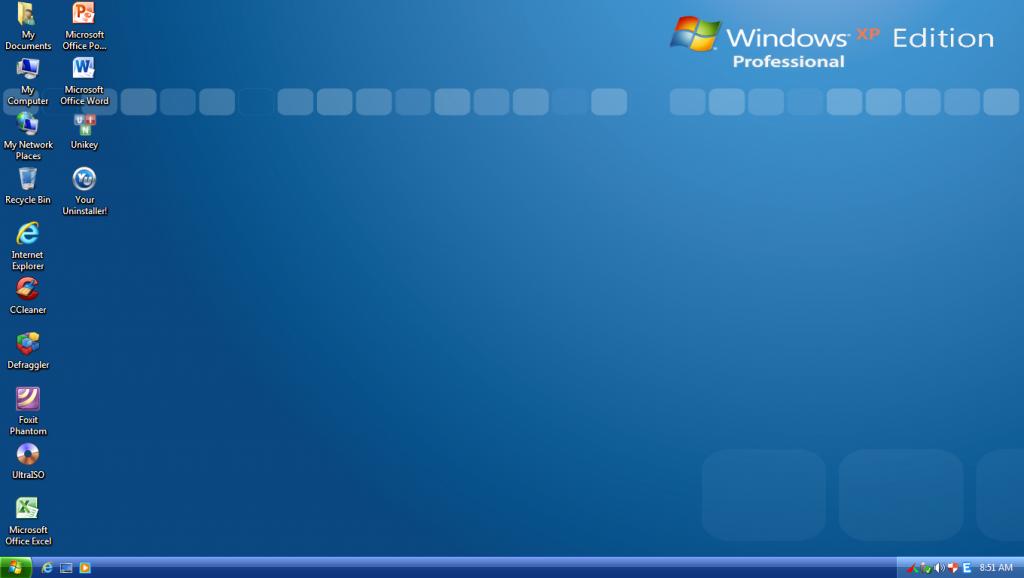windows xp sp3 iso bootable torrent download