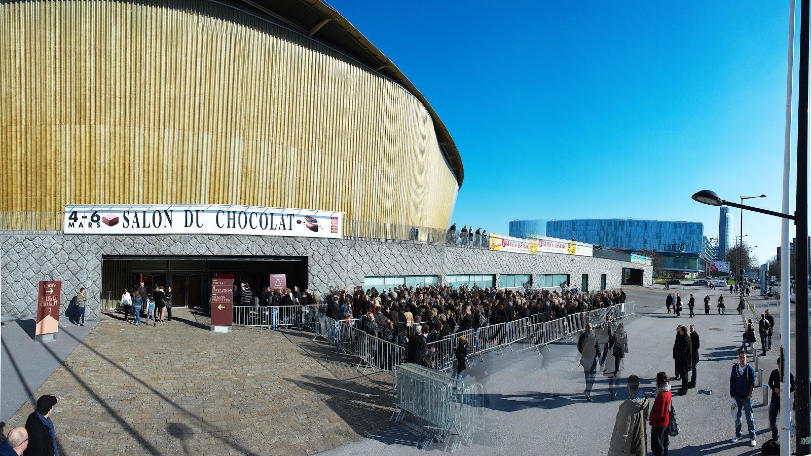 Bombay bruxelles salon du chocolat chocolate fair for Salon du tourisme belgique