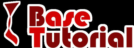 basetutorial Base Tutorial : Oracle HTML Cooking Electrical