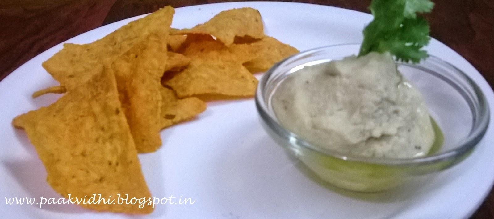 http://paakvidhi.blogspot.in/2014/05/hummus.html