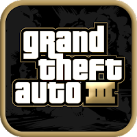 Grand Theft Auto III apk Download