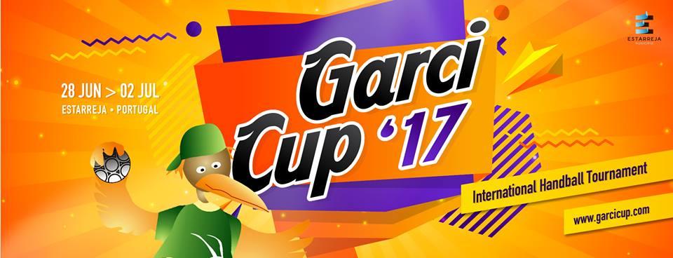 GarciCup