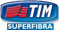 Opzione SuperFibra di Tim per connessione a internet veloce