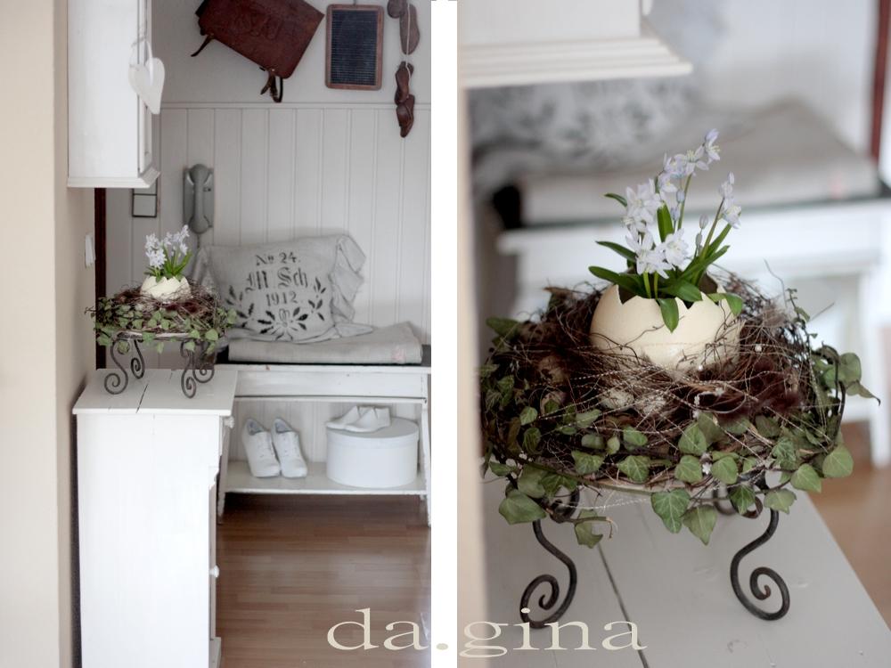 flur bank auf pinterest flure b nke und flur speicher. Black Bedroom Furniture Sets. Home Design Ideas