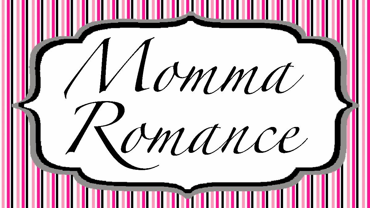 http://mommaromance.blogspot.com/