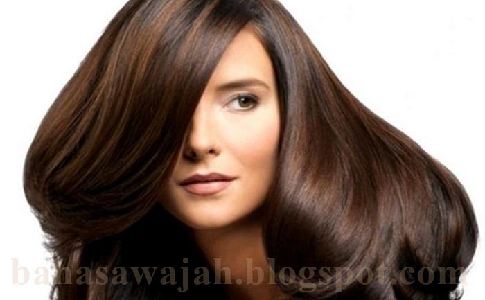 11 Jenis Rambut dan Sifat Orangnya - Bahasa Wajah 3618558832