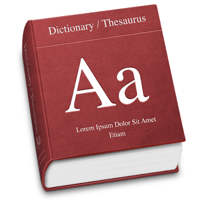 Download Computer Dictionaries