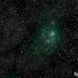 46 milliárd pixeles: Lenyűgöző felvétel a Tejútrendszerről