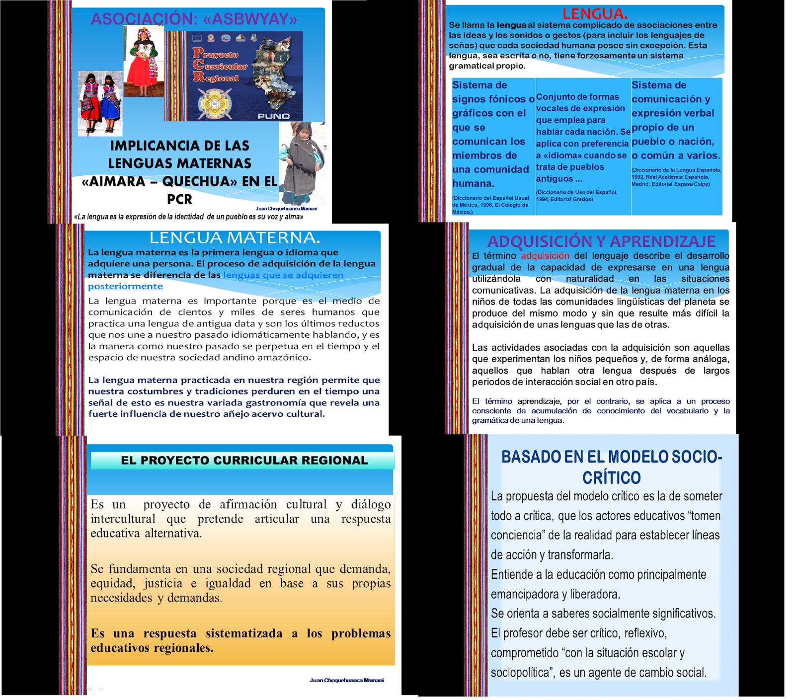 El saber bien curso taller el buen desempe o docente for La accion educativa en el exterior