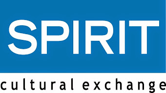 Spirit Cultural Exchange