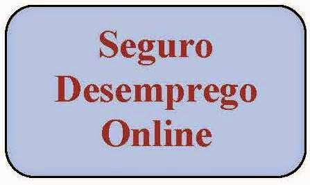 https://webp.caixa.gov.br/cidadao/beneficios/frepw001.asp