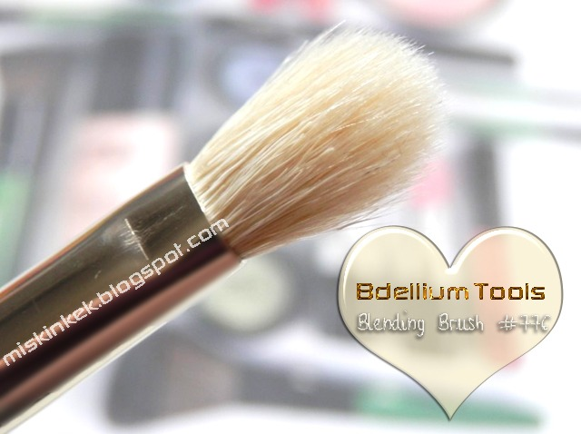 makyaj-fircasi-bdellium-tools-blending-brush-776